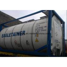 Monoéthanolamine (MEA) 99,5% pour usage industriel