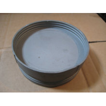 OEM Stainless Steel Investment Castings for Can Parts