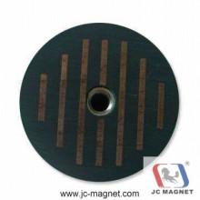 Asamblea magnética de la alta calidad caliente de la venta (JM12-3)