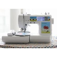 Máquina de bordado computarizado Wy1300