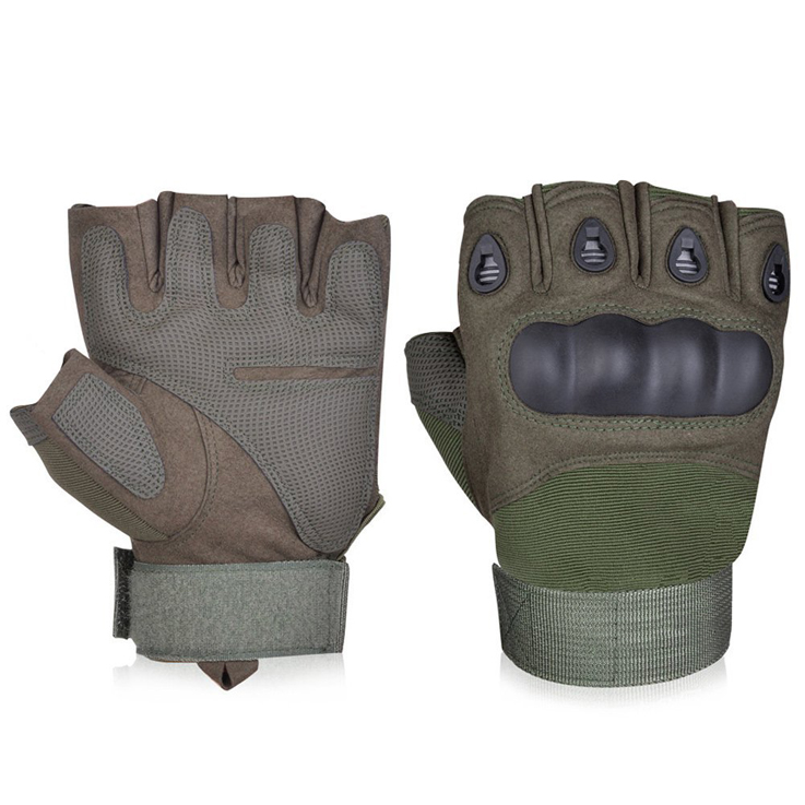 Cheap Tactical Gloves