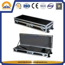 Étui de Transport vol Premium aluminium (HF-1601)