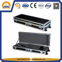 Premium Aluminum Flight Transport Case  (HF-1601)