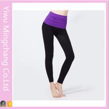 Cheap Enough Stock Women Seamless Workout Gym Fitness Sport Leggings
