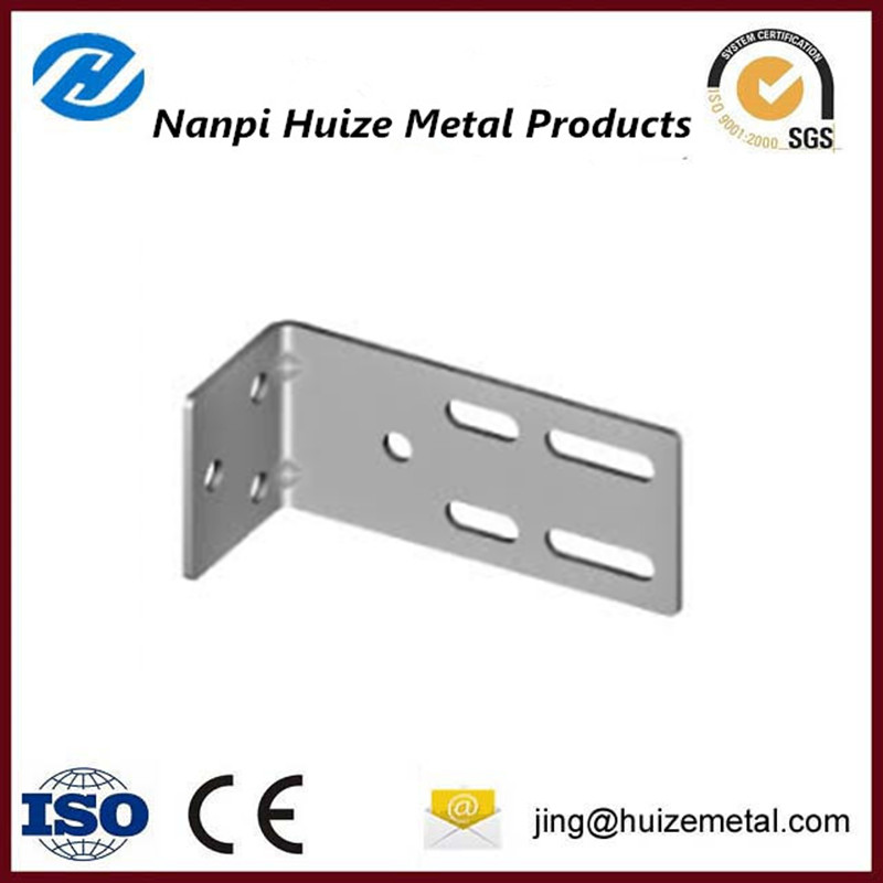 stainless steel supporting bracket