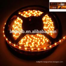 Hot Sale Most bright 12v 5050 festoon led strip light
