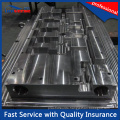 Plastic Equipment Tool Box Mould with Ce Approved