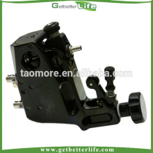 Getbetterlife avion aluminium anodisé Tattoo Machine moteur Suisse