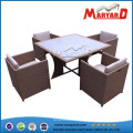 Outdoor Chair Modern for Home and Restaurant