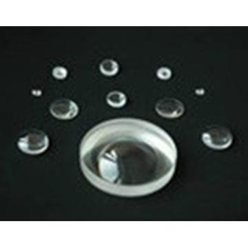 Optical Spherical Lens Series