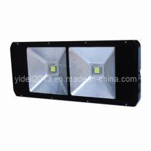 Nouvelle lampe de tunnel de LED extérieure Projecteur de projecteur de projecteur 200W
