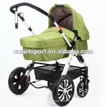 European Style gut Baby Kinderwagen China