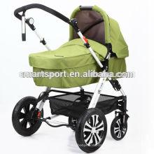 Estilo Europeu bom carrinho de bebê China