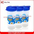450ml Water Bottle (KL-7417)