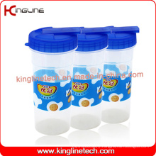 450ml Water Bottle (KL-7417)