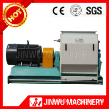 China OEM Manufacturing Wood Pulverizer with CE
