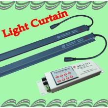 Cortina de luz de seguridad (SN-GM2-Z / 09192H)