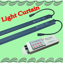 Safety Light Curtain (SN-GM2-Z/09192H)