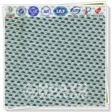 AWK14,function air mesh fabric