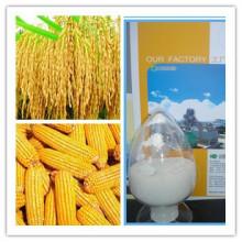 Амамектин 95% -ного пестицида для продажи, 1,8% EC CAS 71751-41-2