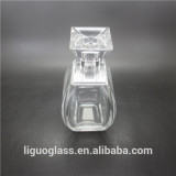 High quality new glass bottle Item 4584