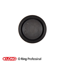 Ts16949 NBR Black Rubber Mould Seal for Sealing