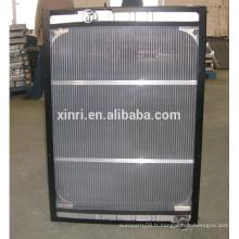 Radiateur à camions lourds FOTON 1131713180202