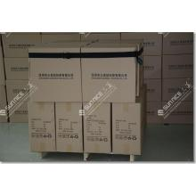 Pallet Cargo Strong Securing Logistic Hook Loop Belt