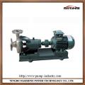 ضخ السائل 220V/380V الأفقية للصدأ الفولاذ المقاوم للصدأ