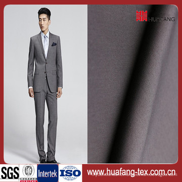 Polyester/Rayon Twill Fabric of Uniforms