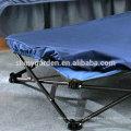 Hot sales Single Babt Cot Bed