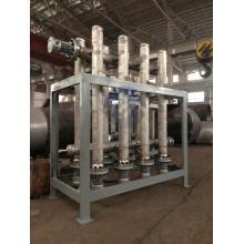 Energy-saving high quality electric heater