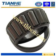 Rodillo cónico rodamiento rodamiento molino de bolas 30214 China rodamiento fabricante