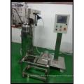 Prix de la machine à centrifuger