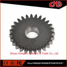 ISF2.8 ISF3.8 Diesel Motor Kraftstoffpumpe Getriebe 3955153