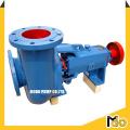3000m Drilling High Viscosity Sand Pump