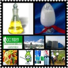 Difenoconazol 25% EC, 30% sc