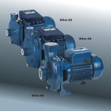Water Pumps, Centrufugal Pump with CE UL (DSM SERIES)