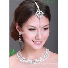 Wholesale Cheap Bridal Queen Rhinestone Crowns And Tiara