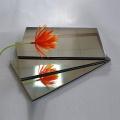 Construction Material Mirror Aluminum Composite Panel