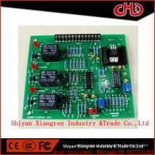Venda quente N14 NT855 interruptor de sobrevelocidade 3036453 3036955