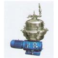 O centrifugador o mais atrasado das algas de disco da qualidade superior do projeto