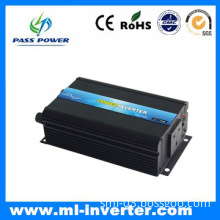 1000W 24V 230V Inverter Pure Sine Wave Output Soft Start