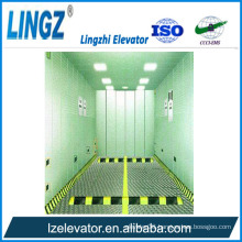 Cheap Car Elevator with Chinese Brand