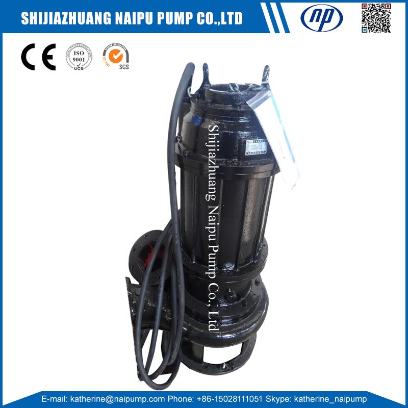 Sewage Pump For Sale