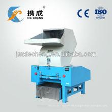 máquina trituradora de garra industrial sensible plástico