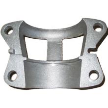 Machining Precision Aluminum Die Cast Product Parts