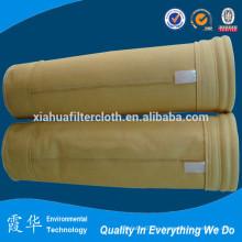 Bolsa de filtro de aspiradora FMS para la recogida de polvo