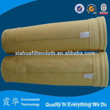 FMS vacuum cleaner filter bag for dust collection