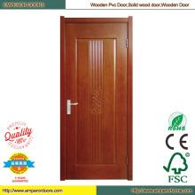 Dormitorio baño puerta Panel puerta